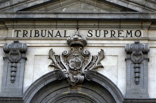 RM-Legal -tribunal-supremo-fachada