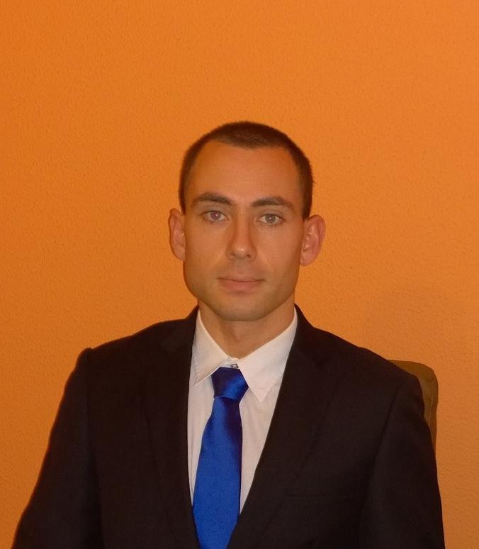Raul Miramontes| Rm-Legal Abogados Lanzarote