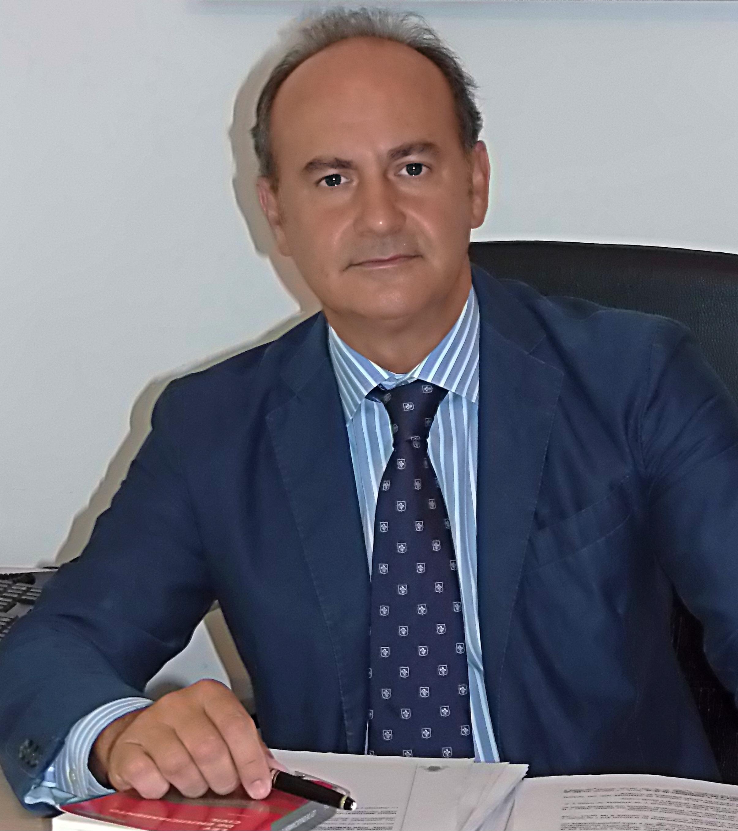 Juan Rivera   Rm-Legal Abogados Lanzarote